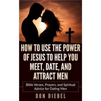Power dating