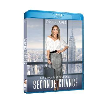 Seconde chance -FR -BLURAY
