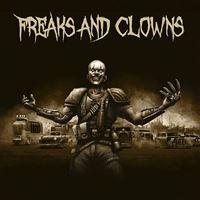 Fresh And Clowns + DVD