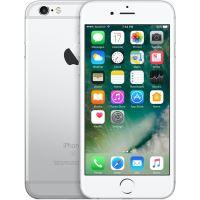 Apple iPhone 6S 32Go Argent Reconditionné