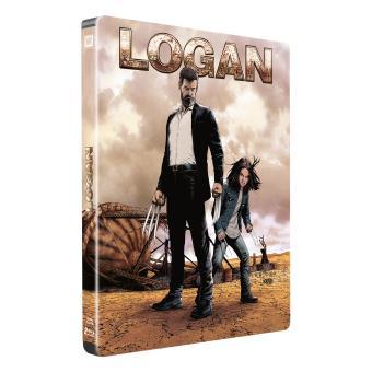 Logan-Steelbook-Blu-ray.jpg