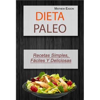 Ebook Dieta Simples