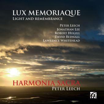 LUX MEMORIAQUE