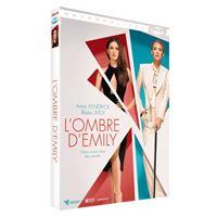 L'ombre d'Emily DVD