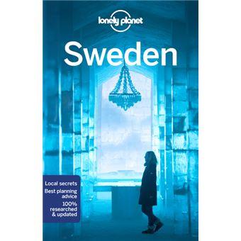 Sweden 7