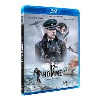Le 12ème Homme Blu-ray