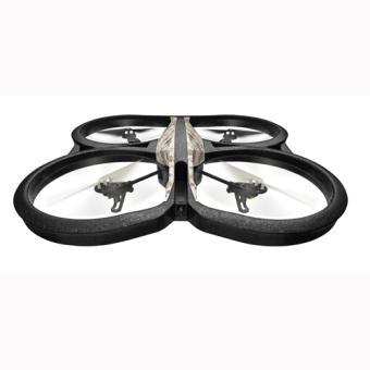 Drone Parrot AR 2.0 Elite Edition Sand