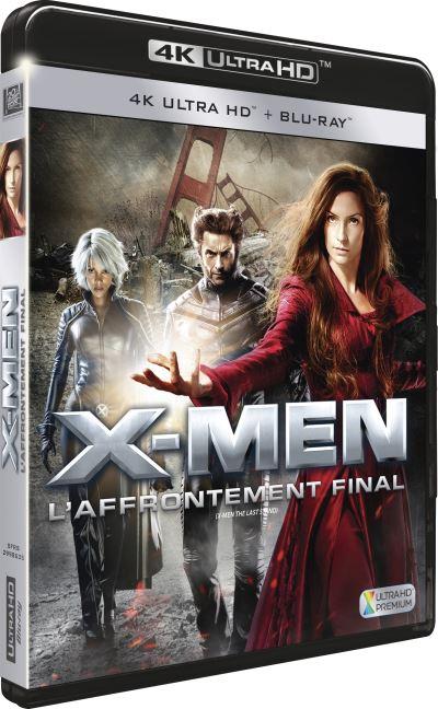 X-Men-3-L-Affrontement-final-Blu-ray-4K-Ultra-HD.jpg