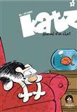 Katz, journal dun chat