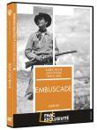 Embuscade Exclusivité Fnac DVD