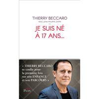 Meilleures Ventes Biographie Autobiographie Biographie