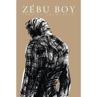 Zébu Boy