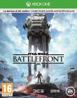 Star Wars Battlefront Edition Limitée Xbox One