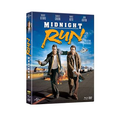 Midnight-Run-Combo-Blu-ray-DVD.jpg