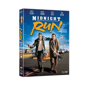 Midnight run/combo