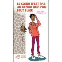Sabine Panet : tous les livres   fnac