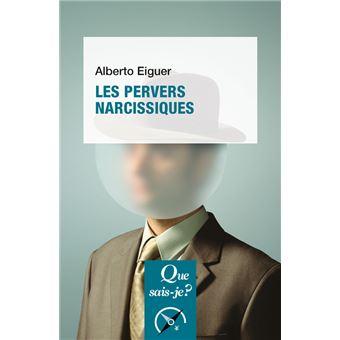 Les pervers narcissiques qsj4069