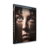The Lodge DVD