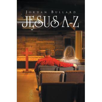 Jesus A-Z
