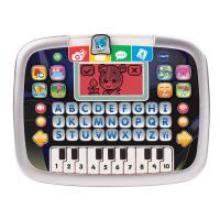 Tablette éducative P'tit Genius Kid Vtech Noire