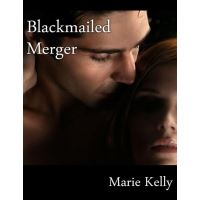 Marie Kelly Epub