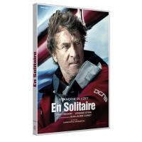 En solitaire DVD