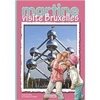 Martine reporter