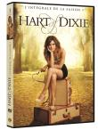 Hart of Dixie - Hart of Dixie