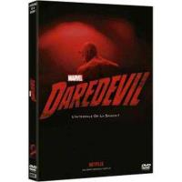 MARVEL DAREDEVIL S1-FR