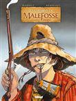 Les Chemins de Malefosse