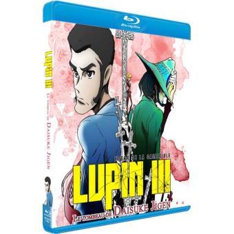 Lupin-III-Le-tombeau-de-Daisuke-Jigen-Bl