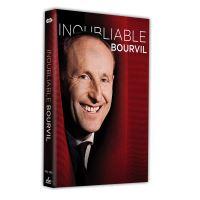 Inoubliable Bourvil DVD