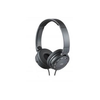 5 sur casque audio jvc ha sr525 noir casque filaire achat prix fnac. Black Bedroom Furniture Sets. Home Design Ideas