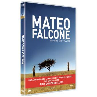 MATEO FALCONE-FR