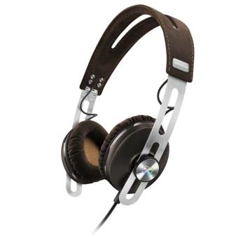 Casque Sennheiser Momentum On-Ear I Brown M2