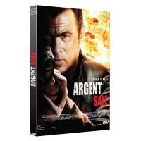 Argent sale DVD