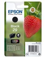 EPSO Cartouche d´encre Epson Fraise Claria Home Noir