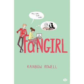"""Résultat de recherche d'images pour """"fangirl"""""""