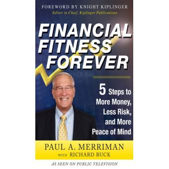Forever Peace Ebook