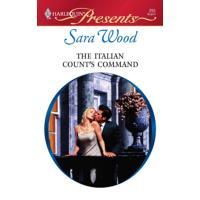 Sara Wood : tous les produits   fnac