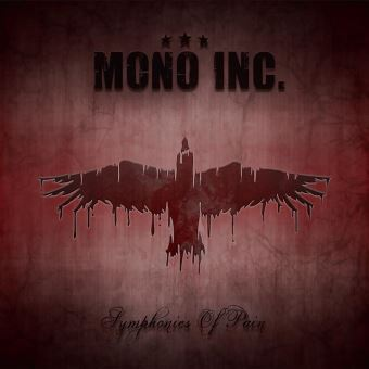 Symphonies of pain