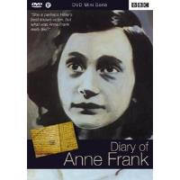 DIARY OF ANNE FRANK-VN