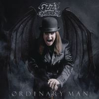 Ordinary Man - deluxe - CD