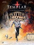 The last templar - tome 5 The Devil´s handiwork