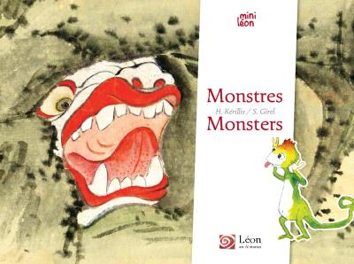 Monstres, Monsters