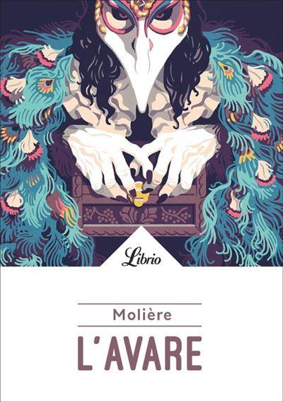 L'Avare - 9782290205228 - 1,99 €