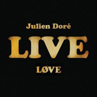 Love live - CD + DVD