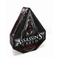 Assassin's Creed - Le jeu d'énigmes