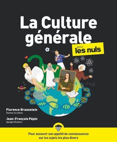 Culture Generale Nuls Pdf Download