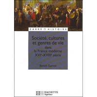 Le monde au Moyen Âge (Carré Histoire) (French Edition)